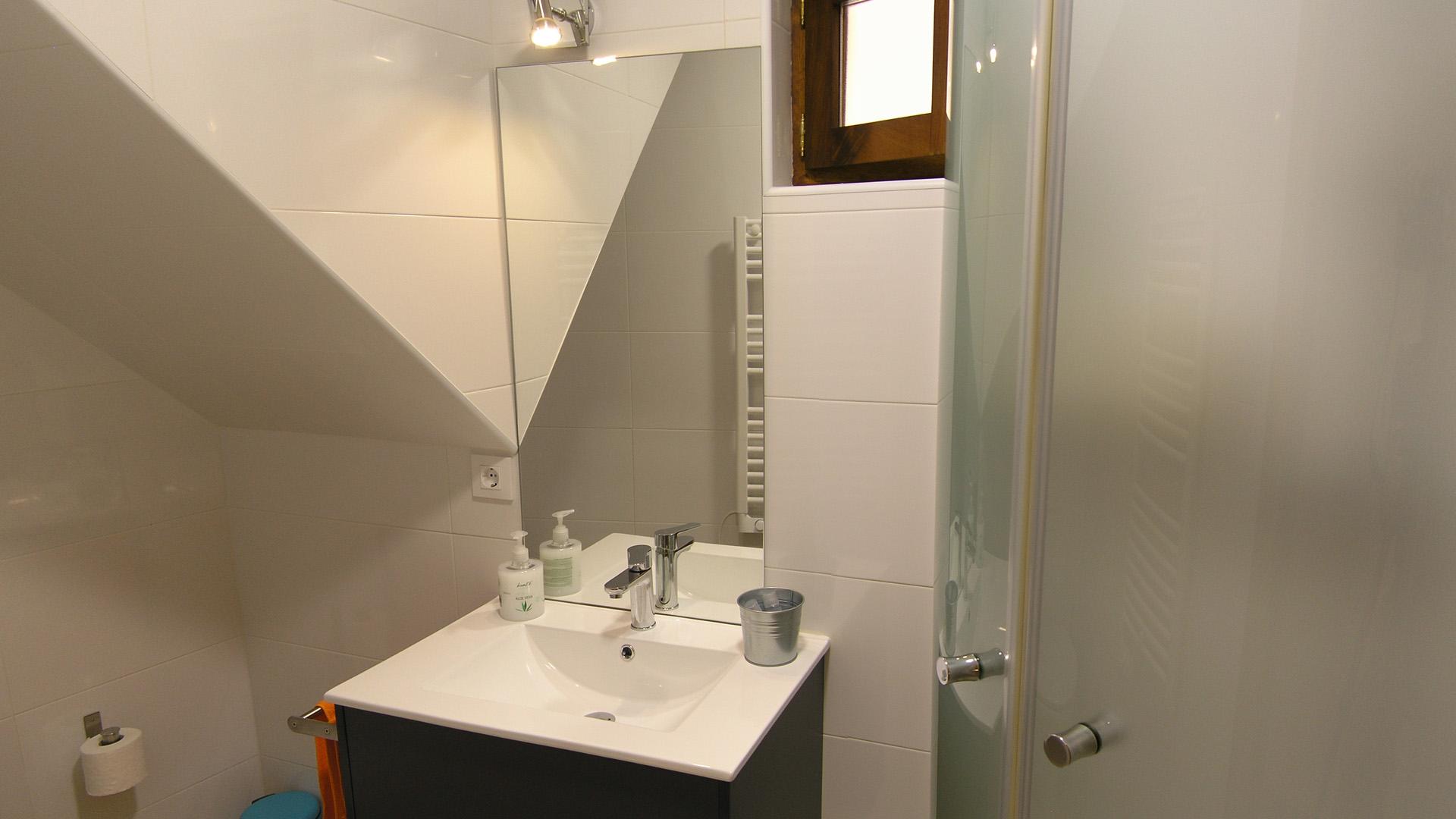 baño_apartamento1