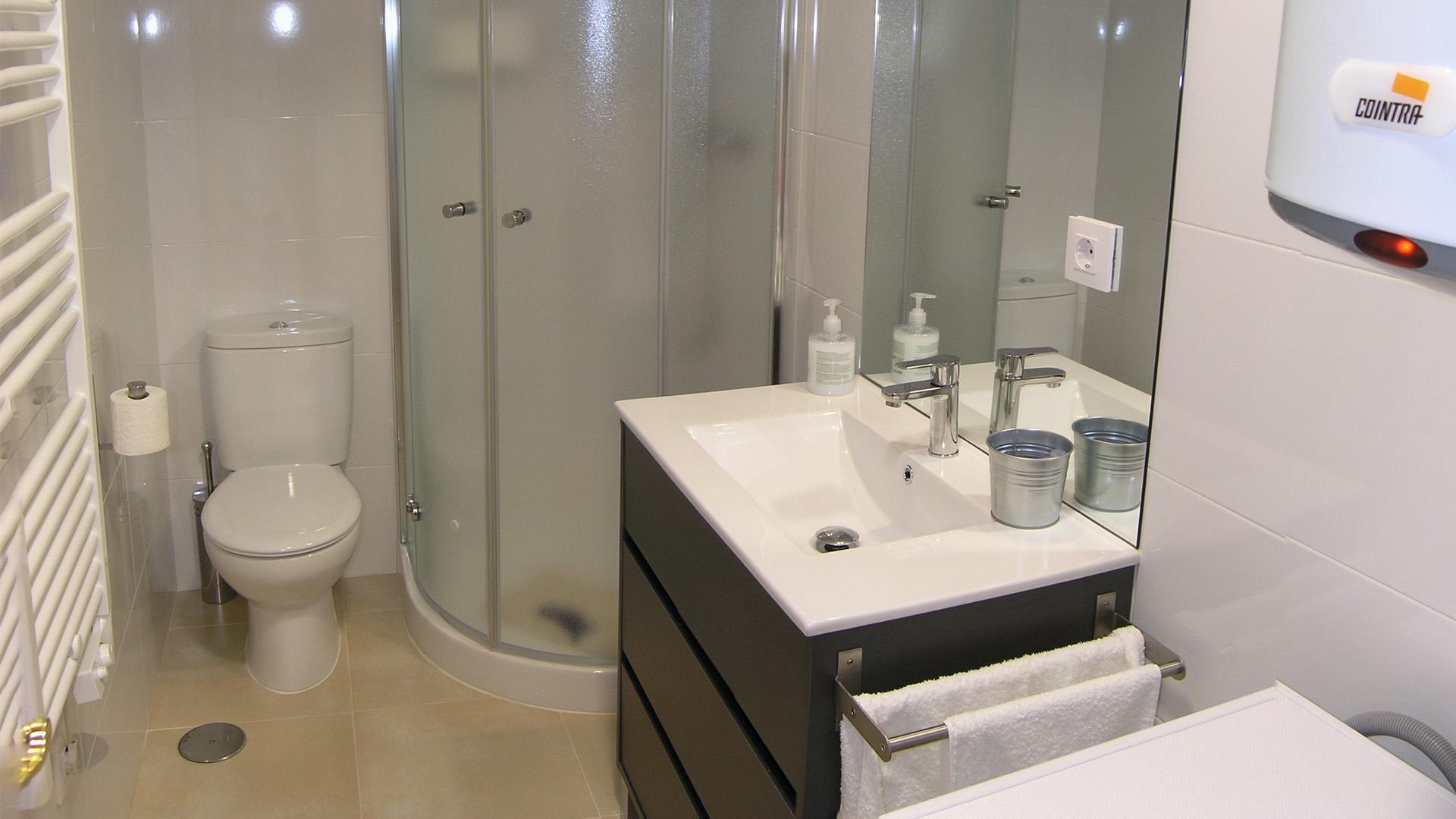baño_aptp2